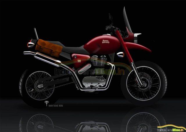 Royal-Enfield-Himalayan-adventure-motorcycle-rendering