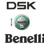 DSK-Benelli