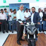 L-R-Mr.-Zulfiquar-Marikar-Dealer-Principal-and-Mr.-Shirish-Kulkarni-Chairman-DSK-Motowheels
