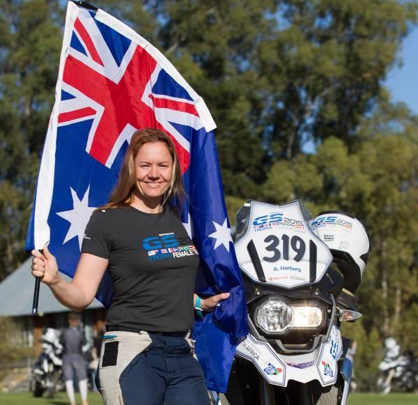 P90197928-bmw-motorrad-international-gs-trophy-female-team-qualification-amy-harburg-australia-09-2015-600px
