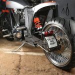 Royal_Enfield_Modification_in_Indi
