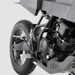 Thrive_MC_T005_Yamaha_Scorpio_Moto-Mucci (13)