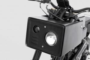 Thrive_MC_T005_Yamaha_Scorpio_Moto-Mucci (14)