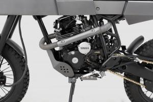 Thrive_MC_T005_Yamaha_Scorpio_Moto-Mucci (15)