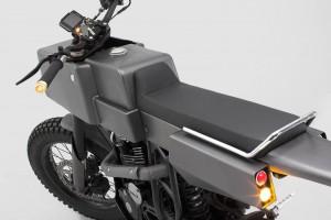 Thrive_MC_T005_Yamaha_Scorpio_Moto-Mucci (16)