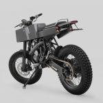 Thrive_MC_T005_Yamaha_Scorpio_Moto-Mucci (17)