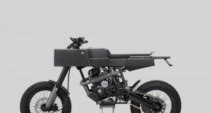 Thrive_MC_T005_Yamaha_Scorpio_Moto-Mucci (20)