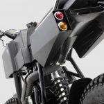 Thrive_MC_T005_Yamaha_Scorpio_Moto-Mucci (6)