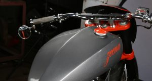Zeena_Modified_Royal_Enfield_Classic_Fuel_Tank_TNT_Motorcycles