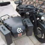 brad-pitt-bike