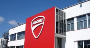ducati-head-office