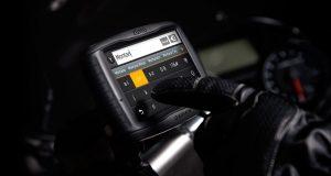 garmin-reveals-zumo-590lm-premium-motorcycle-gps-video_2