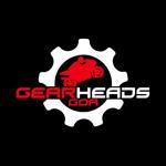 gears goa