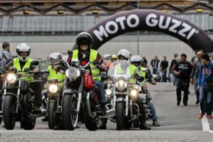 guzzi_openhouse_testride_0