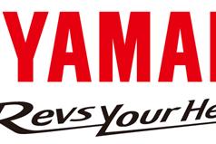 logo_001