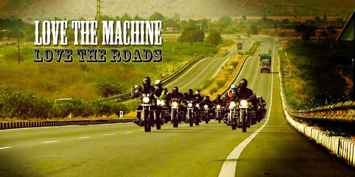 love-the-roads
