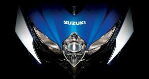suzuki-gsx-750-k8-1440×900-1440×900-wallpaper_www.wallpaperhi.com_92