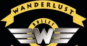 wanderlust-710×557