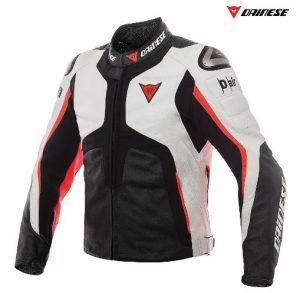 02-misano-201000-jacket-f