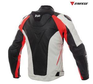 03-misano-201000-jacket-b