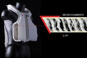 04-misano-201000-micro-20filaments