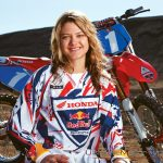 2010_Ashley_Fiolek_Motocross_Wallpaper-1