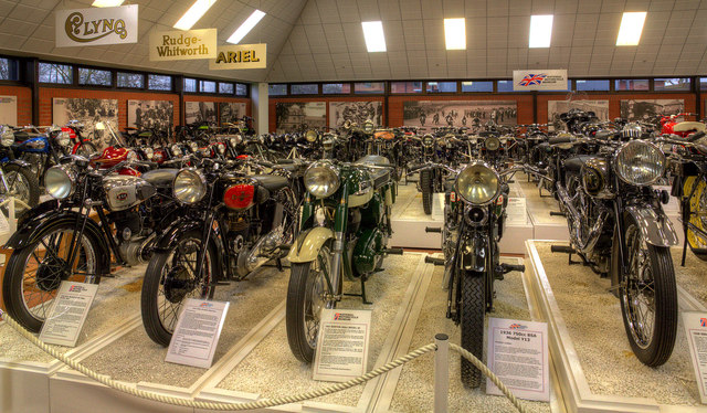 national-motorcycle-museum-entertainment