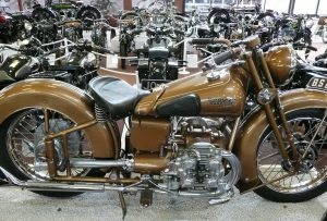 Golden_Dream_Brough_Superior