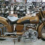 Golden_Dream_Brough_Superior