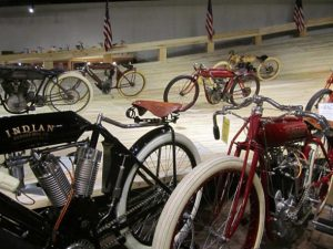 National-Motorcycle-Museum-Vintage-Rally