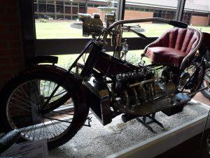 Wilkinson_850cc