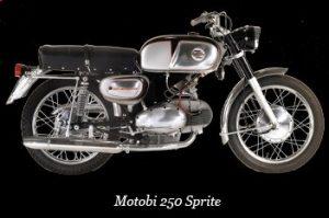 bike (10)