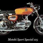 bike (11)