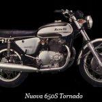 bike (12)