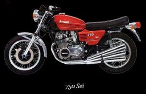 bike (13)