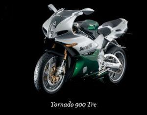 bike (14)