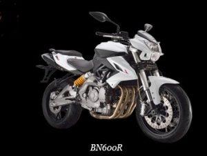 bike (16)