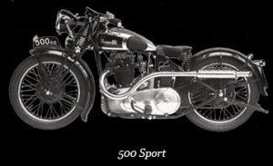 bike (6)