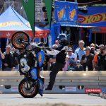 Sydney-Motorcycle-Show-2