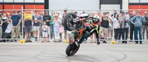 Sydney-Motorcycle-Show-2015-Sat-0536