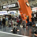 Sydney-Motorcycle-show-nov-2013-28_01-620×310