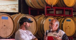 150924-superbike-corse-returns-to-doffo-winery