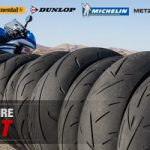15_Motorcycle_tire_Shootout