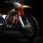 2016-Alta-Redshift-MX-01