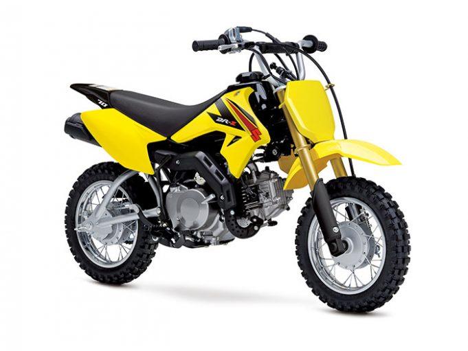 2016-Suzuki-DRZ70a-small