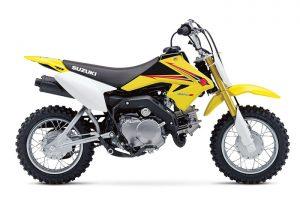 2016-Suzuki-DRZ70b-small