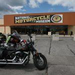 AA National_Motorcycle_Museum_Anamosa (1)
