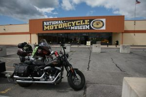 AA National_Motorcycle_Museum_Anamosa (1)