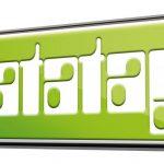 DatatagLogoRight-1024×574