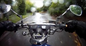 How-to-Ride-Your-Motorcycle-in-the-Rain-1